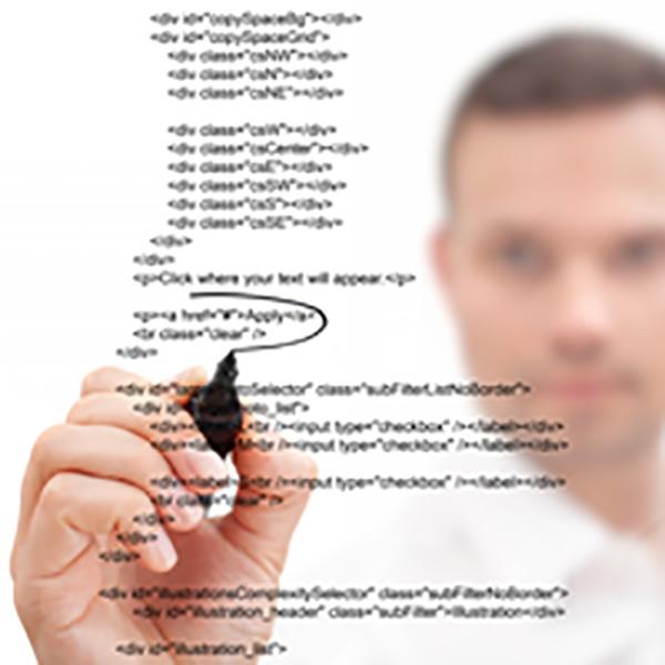 Softwareentwicklung_big2
