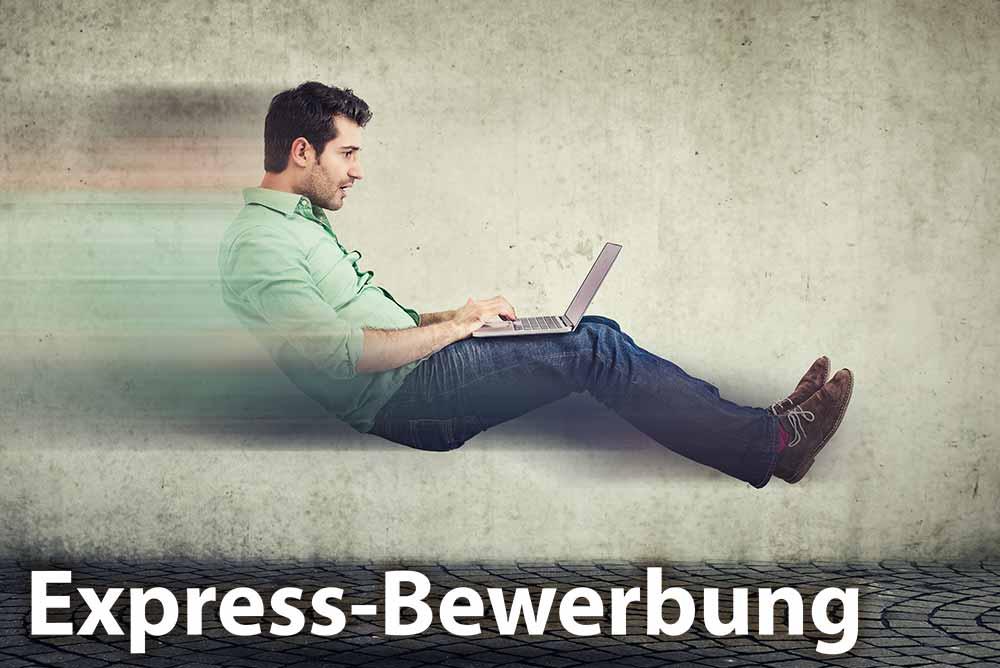 Avabis-Express-Bewerbung_01